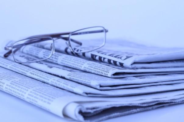 1.noticias